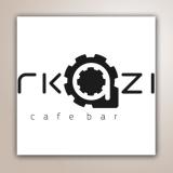 ΓΚΑΖΙ CAFE BAR
